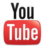 youtube logo 150